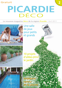 Picardie Déco N.2