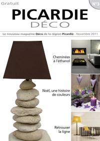 Picardie Déco N.3