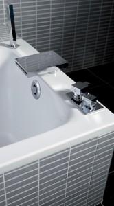 La nouvelle vague des robinets