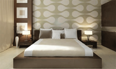 picardie d co habillez vos murs. Black Bedroom Furniture Sets. Home Design Ideas