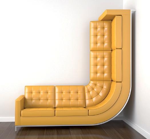 picardie d co promotion canap. Black Bedroom Furniture Sets. Home Design Ideas
