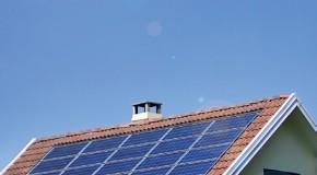 Construire durable avec la RT 2012